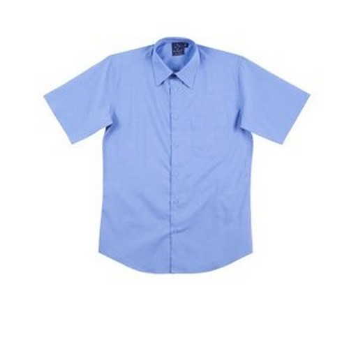 AIW Mens Easy Care Shirt