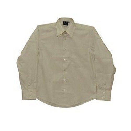 AIW Mens Teflon Shirt