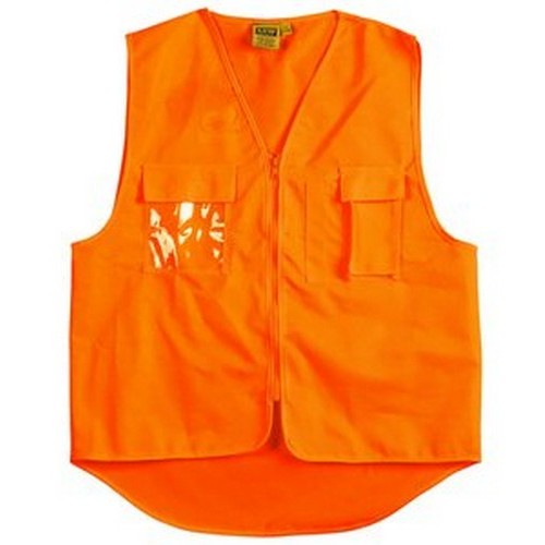 Aiw Pocket Safety Vest