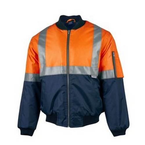 AIW Reflective Jacket
