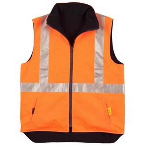 AIW Reflective Vest