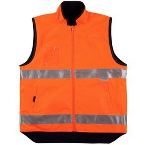 AIW Reversible Vest