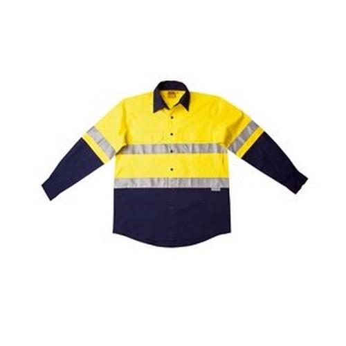 AIW-Rip-Stop-Shirt