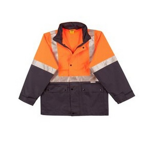 AIW Safety Jacket