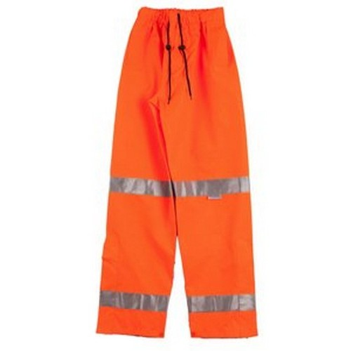 AIW Safety Pants
