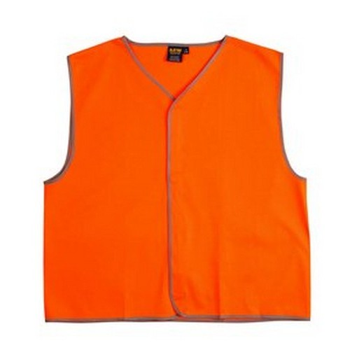 Aiw Safety Vest