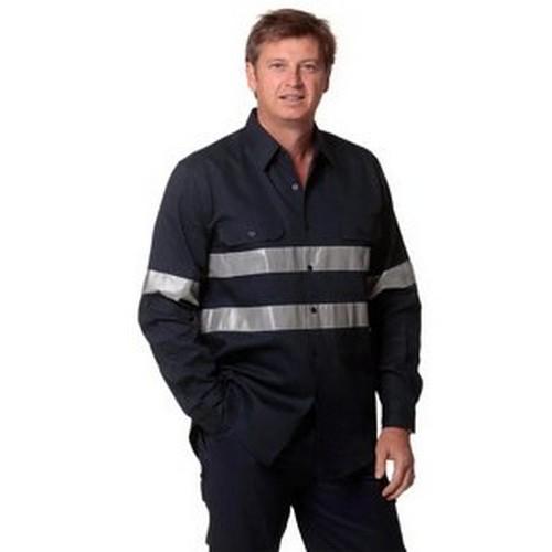 AIW-Taped-Shirt