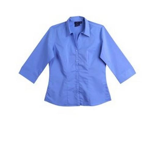 AIW-Teflon-Shirt