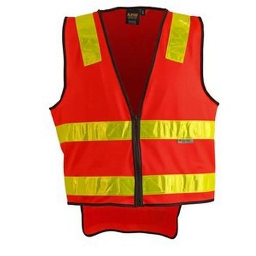 Aiw-Vic-Road-Vest