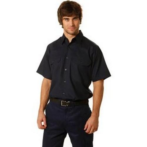 AIW Work Shirt