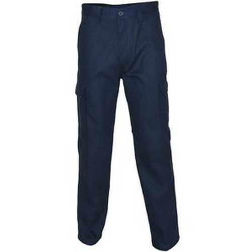 ARC Rated Cargo Pants