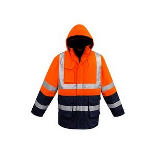 Arc Rated Jackets