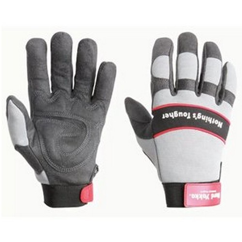 Armouskin-Work-Glove