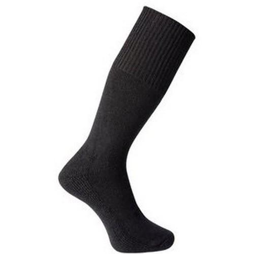 Army-Socks