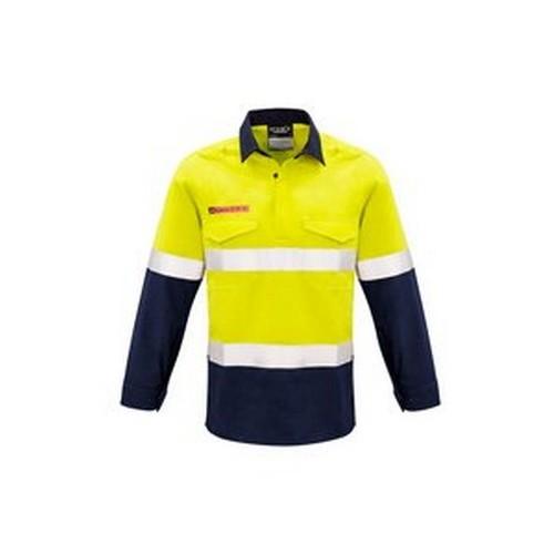 ATVP 6 CAL Shirt