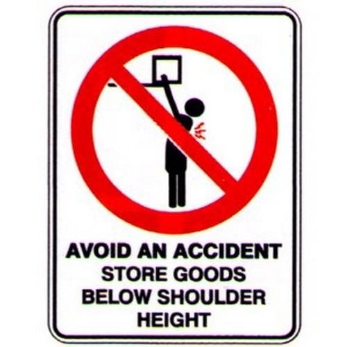 Avoid-Store-Goods-Sign