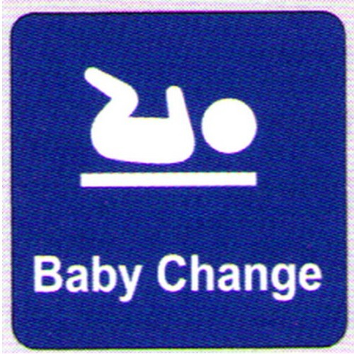 Baby-Change-Braille-Sign