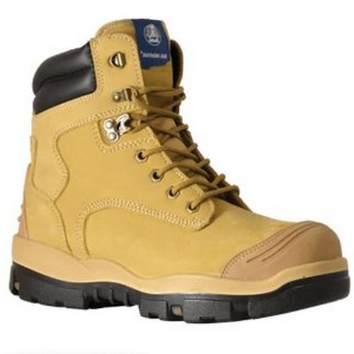 Bata-6-Inch-Safety-Boots