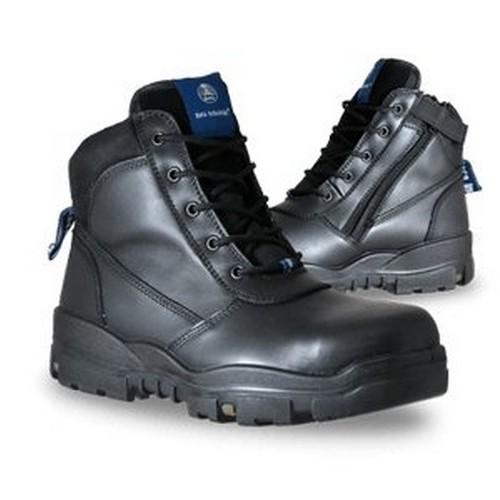 Bata-Black-Safety-Boots