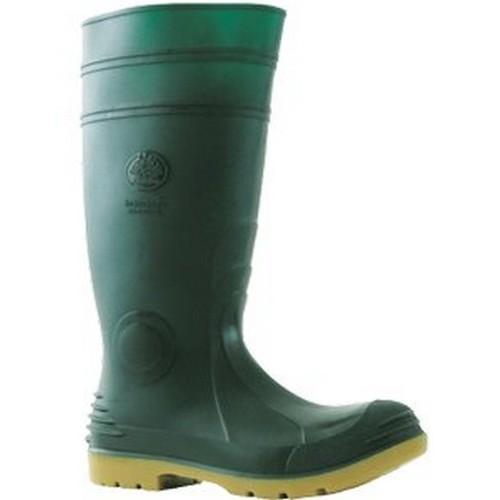 Bata-Green-Gum-Boots