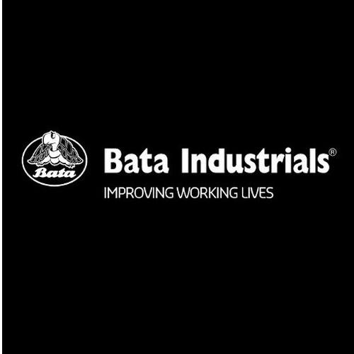 Bata-Insole