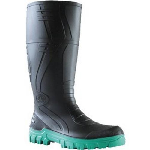Bata Job Master Boots