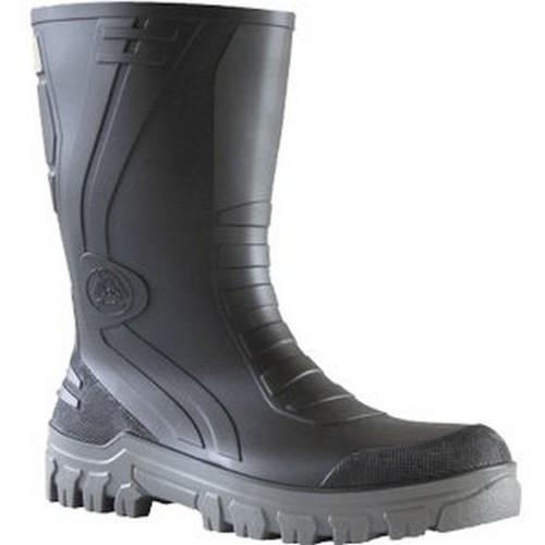 Bata Jobmaster Boots