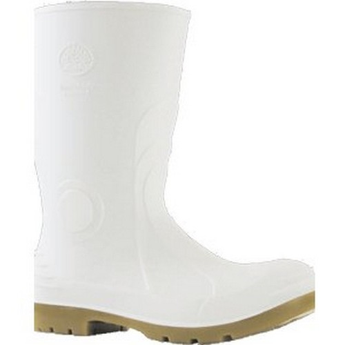 Bata-Non-Safety-Gumboots