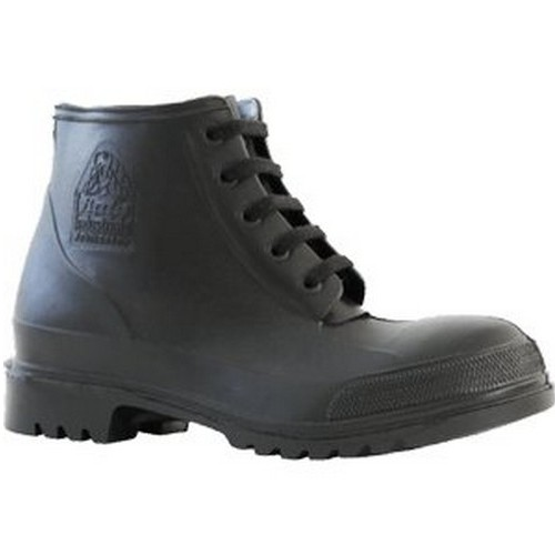 Bata Pvc Boots