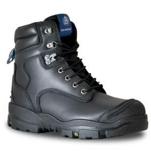 Bata-Scuff-Cap-Boots