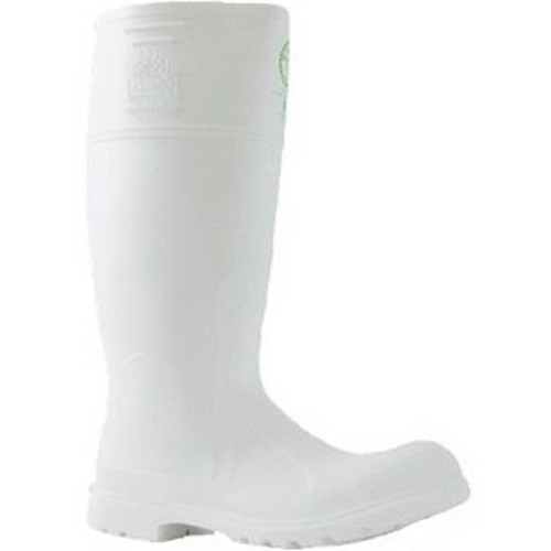 Bata-White-Steel-Toe-Gumboots