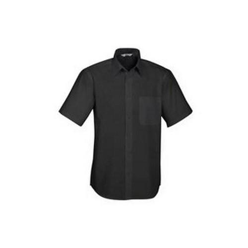 Biz-Base-Shirt