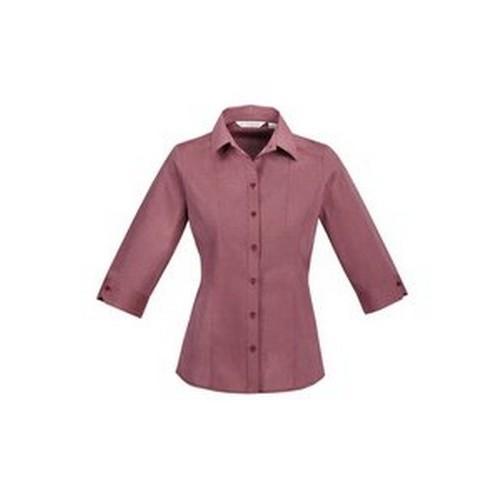Biz-Chevron-Shirt