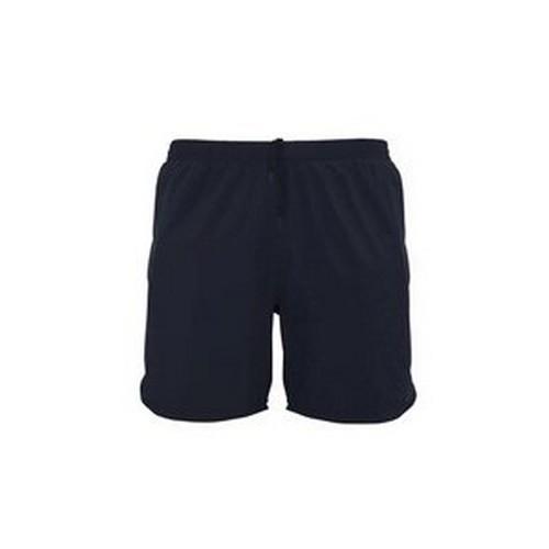 Biz-Club-Shorts