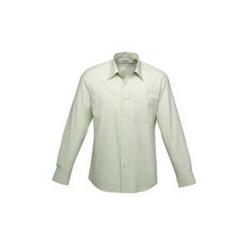 Biz-Collection-Ambassador-Shirt