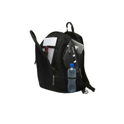 Biz Collection Backpack