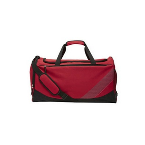 Biz Collection Bag