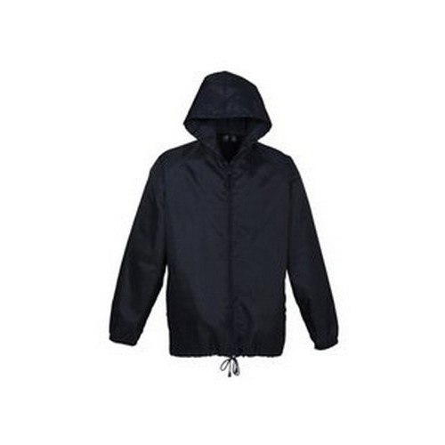 Biz Collection Base Jacket