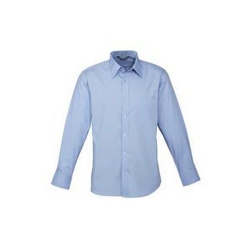 Biz-Collection-Base-Shirt
