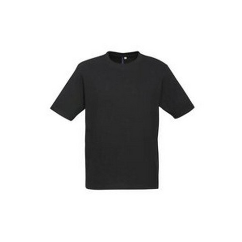 Biz Collection Base T Shirt