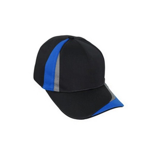 Biz Collection Baseball Cap