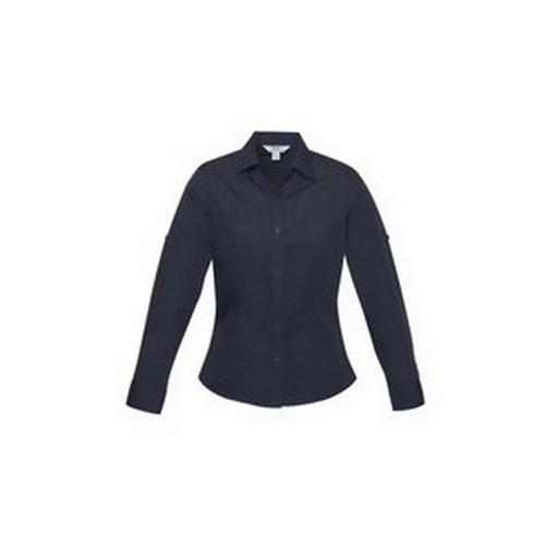 Biz-Collection-Bondi-Shirt
