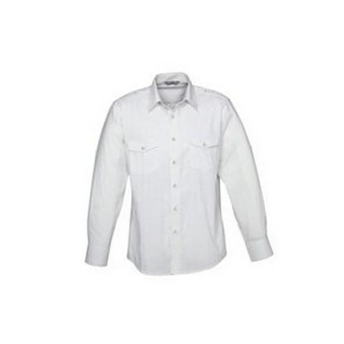 Biz-Collection-Brooklyn-Shirt