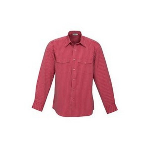 Biz-Collection-Cuban-Shirt