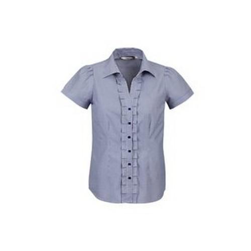 Biz-Collection-Edge-Shirt