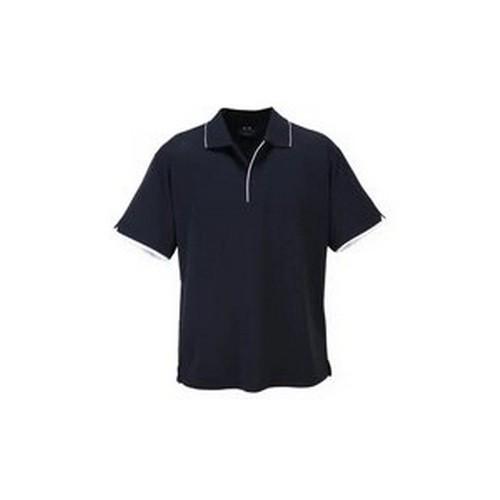 Biz-Collection-Elite-Polo