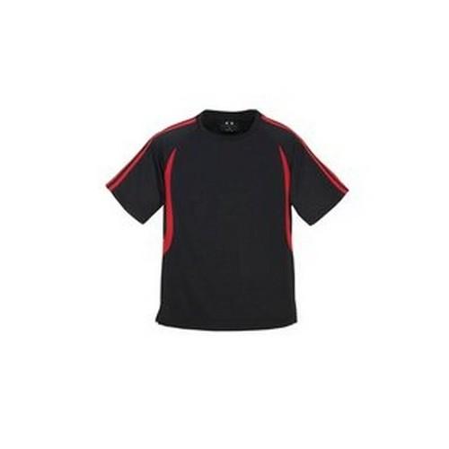 Biz-Collection-Flash-T-Shirt