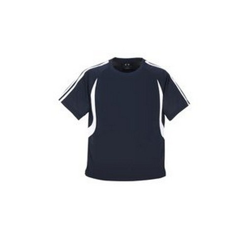 Biz-Collection-Flash-Tee-For-Kids