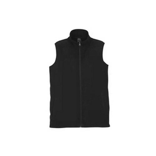 Biz-Collection-Fleece-Vest