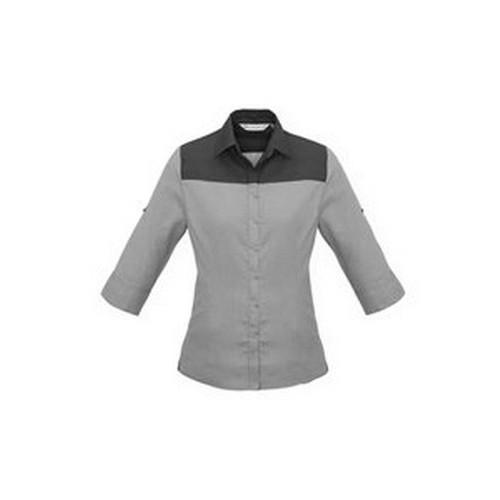 Biz-Collection-Havana-Shirt